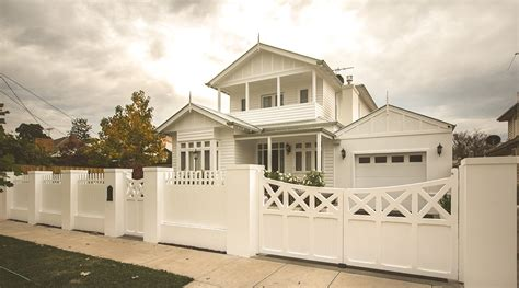 white wooden gate wooden gates picket gates and timber gate design