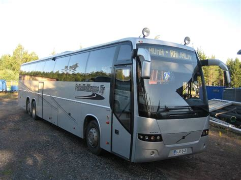 volvo  hbuses  coaches year  mnftr  price   pre owned buses  coaches