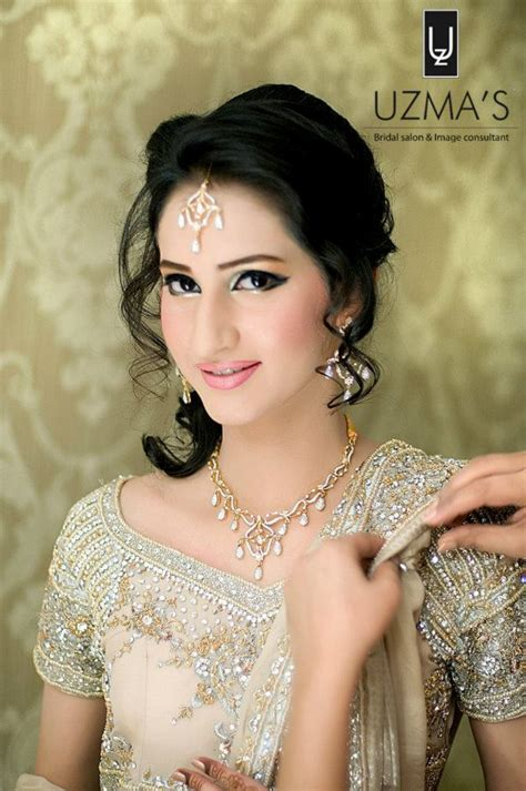 walima makeup of pk dailymotion pin pakistan lahore hira mandi red light district1