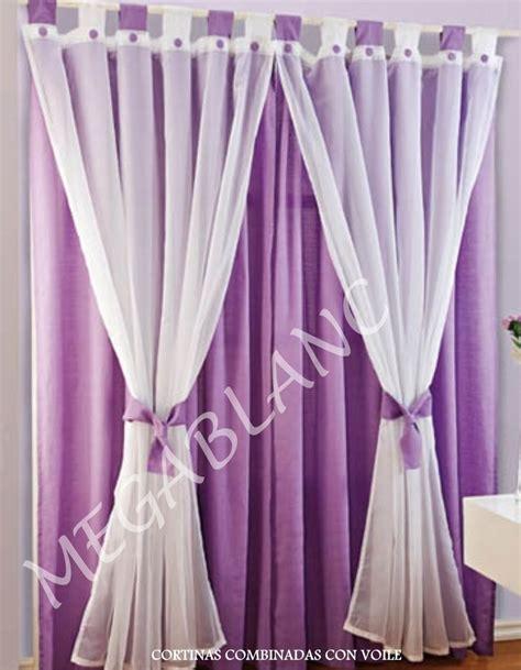 cortinas para comedor modernas decoracion cortinas para sala comedor cortinas