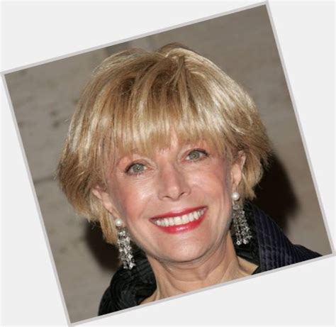 does leslie stahl wear a wig collection of lesley stahl wigs lesley stahl hair leslie