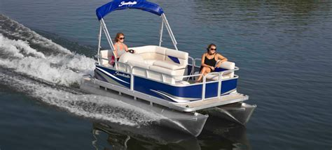 legend boats customer reviews 10 top starter boats of 2013 for the beginner boater