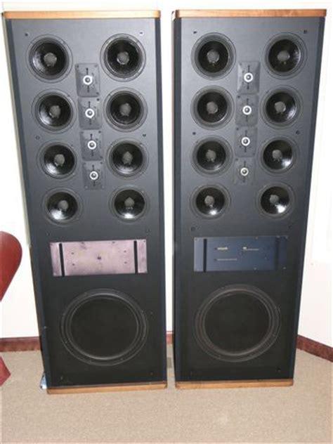 Eton Sda 750 1 Power Monoblock polk sda srs 2 3tl musing audiokarma home audio stereo