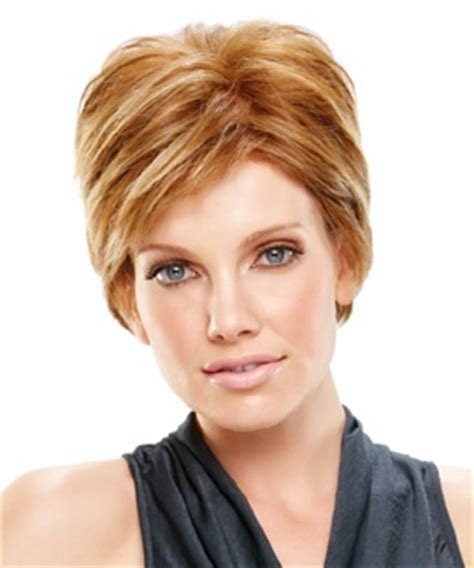 cheap haircuts everett wa 11 best images about lace front wigs on pinterest lace