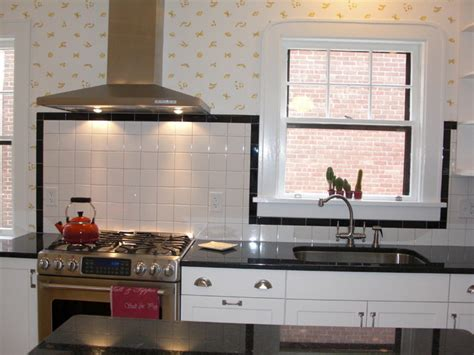 1930 kitchen design 1930s kitchen design 1930s kitchen design and new kitchen