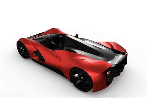 ferrari supercar concept 2011 ferrari aliante concept supercar supercars q