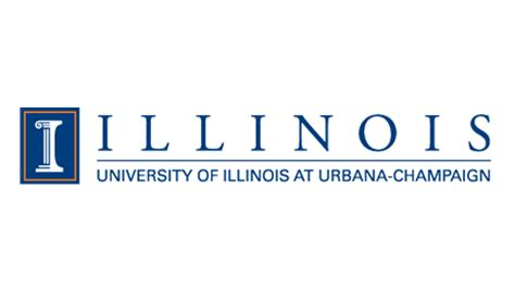 Uic Financial Aid Office by Of Illinois Asking For 170 Million New