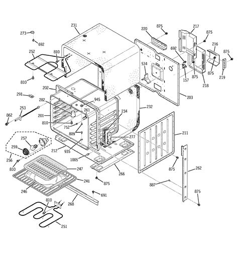 ge tank capacitor wall oven wiring diagram get free image about wiring diagram