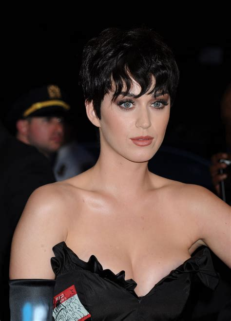 katy perry katy perry at met gala 2015 in new york hawtcelebs