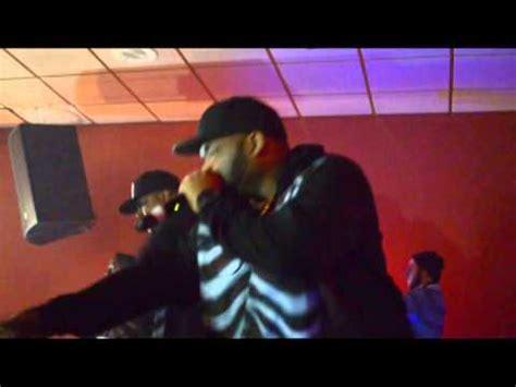Three 6 Mafia Slob On by Three Six Mafia Nka Da Mafia Six Live Quot Slob On Quot 3