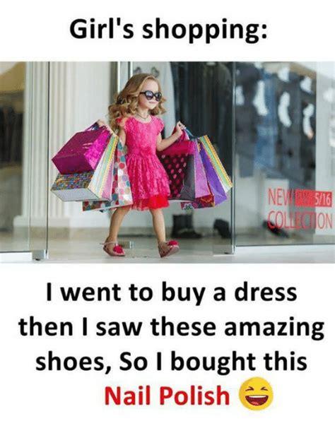 Buy All The Shoes Meme - 25 best memes about memes memes meme generator