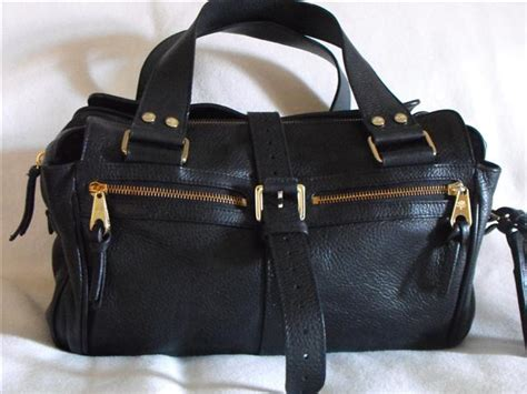 It Bags Mulberry Mabel Madness by The Mulbery Mabel Pics Only Purseforum