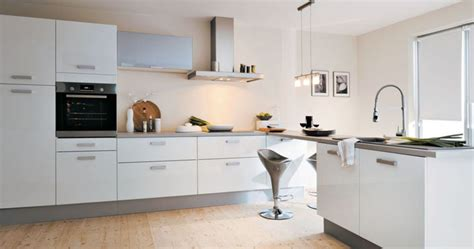 cuisine ikea prix pose prix pose cuisine castorama maison design bahbe com