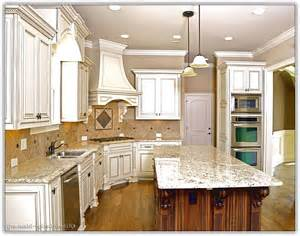 marvelous Kitchen Photos With White Cabinets #1: off-white-kitchen-cabinets.jpg