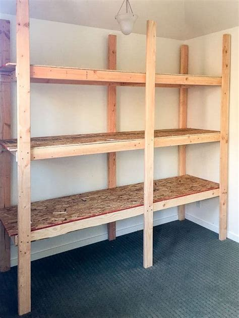 diy projects  creek  house