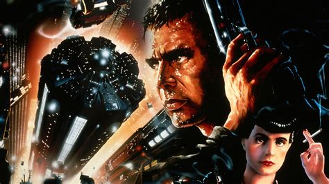 haircut ahould which blade runner cut should you watch digital fox