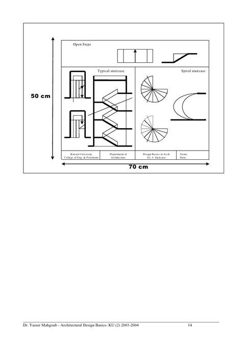 basics design 02 layout pdf architectural design basics syllabus 2004