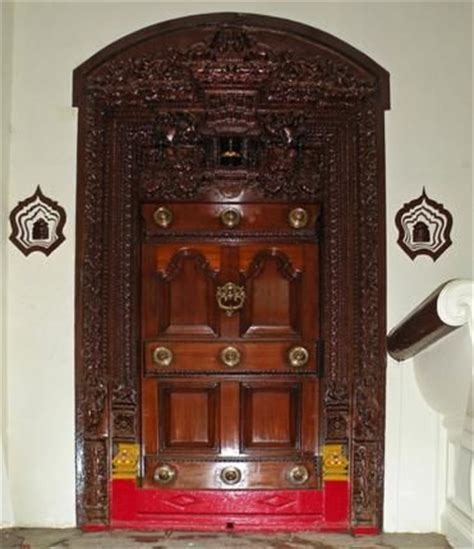 main door designs for indian homes the o jays doors and love on pinterest