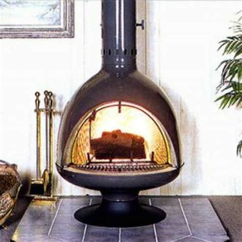 malm fireplaces fd3 drum 3 freestanding woodburning
