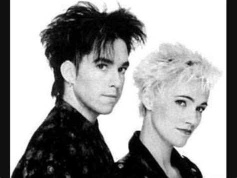 queen film roxette roxette she s got the look youtube
