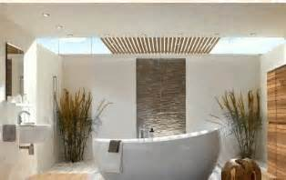 badezimmer ideen luxus badezimmer ideen bilder