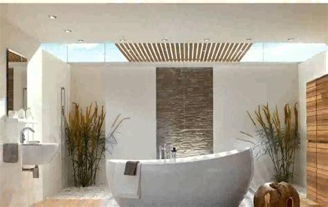 luxus badezimmerideen luxus badezimmer ideen bilder