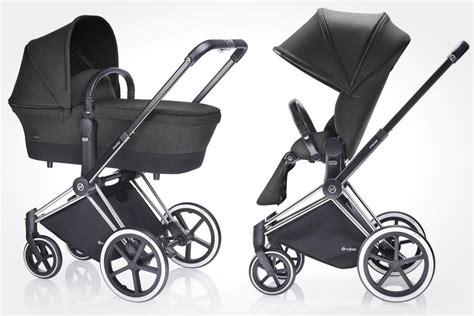 cybex car seat stroller frame cybex priam frame chrome