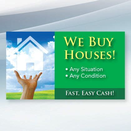 pin by new investor graphics on real estate business card