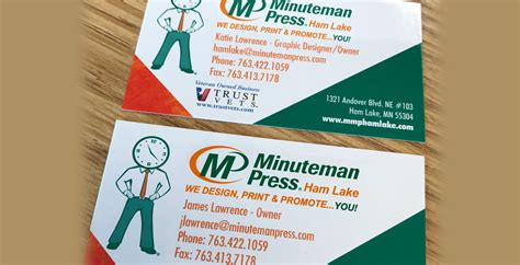 minuteman press business card template business cards r us image collections card design and