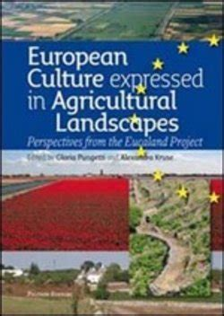 libro europes natural and cultural libro european culture expressed in agricultural lafeltrinelli
