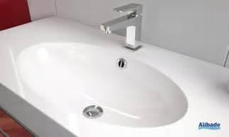 meubles salle de bains jules decotec espace aubade