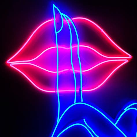 neon light signs nyc danny garrity on quot saturday nights hk nyc shh