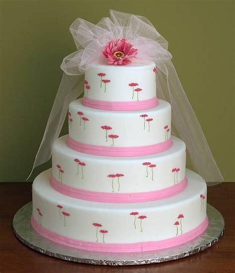 Aleda Costa: Beautiful Wedding Cakes  ..