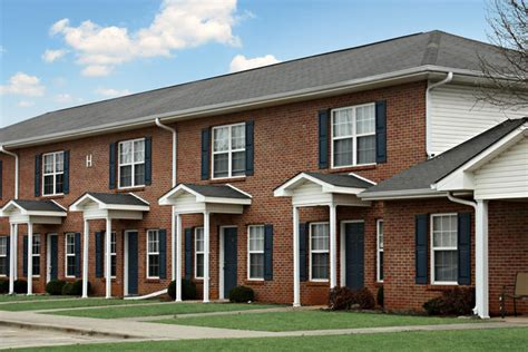 1 bedroom apartments in huntsville al cheap 2 bedroom apartments in huntsville alabama savae org