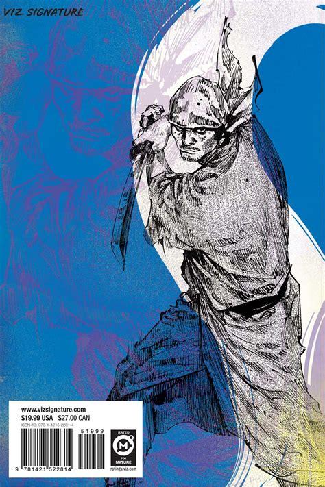 Z Vol 2 Vizbig Edition vagabond vol 7 vizbig edition book by takehiko inoue