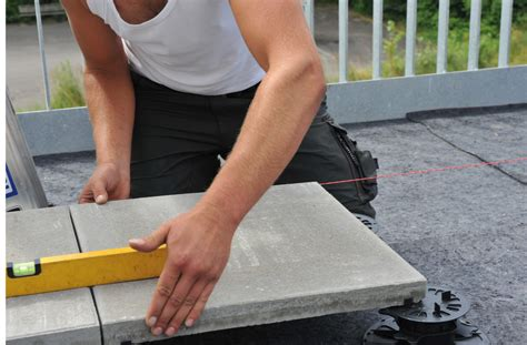 Terrassenplatten Naturstein Oder Beton 882 by Terrassenplatten Aus Naturstein Oder Beton 187 Ein Vergleich