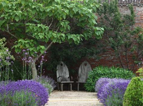 the walled garden cowdray park guides for brides