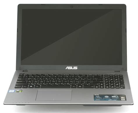 Laptop Asus Second Toko Bagus asus x550vx k550vx review gaming on a budget