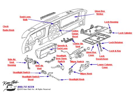 wiring diagram for 1976 corvette get free image about