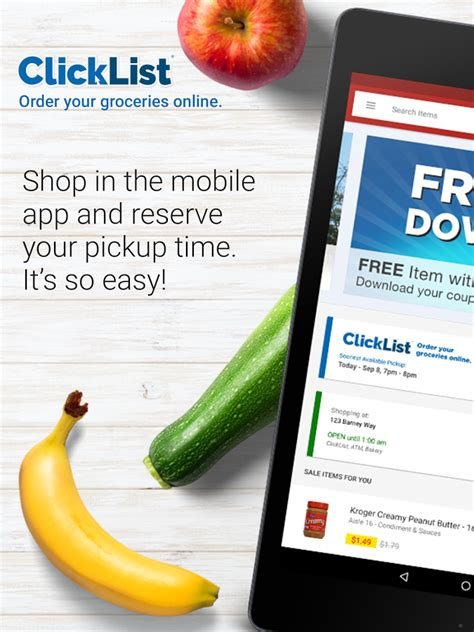 food 4 less android apps on play