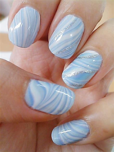easy nail art marble nail art marble nail art nail art gallery nail art
