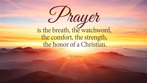 songs of comfort christian wallpaper quot prayer the honor of a christian quot truth for life