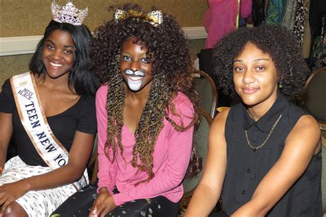hair conventions 2015 natural hair beauty expo