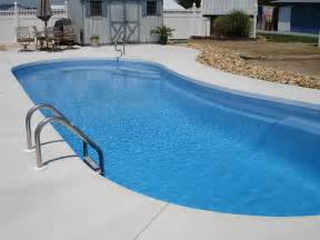 cantilever pool coping images