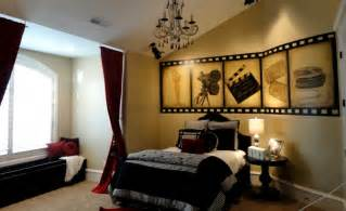 Beautiful bedroom interior design ideas likewise 2017 spring color