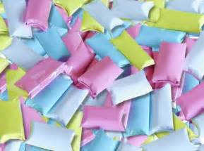 How To Make Paper Gum - joost langeveld origami page