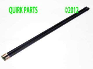 2009 kia sedona roof rack cross bars 2004 subaru forester roof rack cross rails e361ssa005 new oem