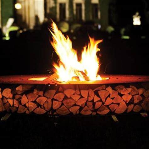 Feuerstellen Grill by Tischgrills Standgrills Feuerstellen