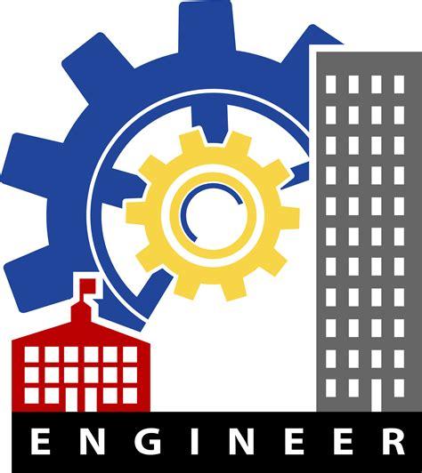 design engineer logo pin civil engineering logo design on pinterest