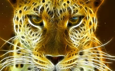 tiger themes for windows 7 free download wild felines animated wallpaper full windows 7 screenshot